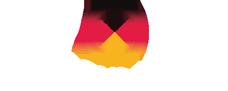 Badmintonsport-TV – unser Kanal bei Sportdeutschland TV