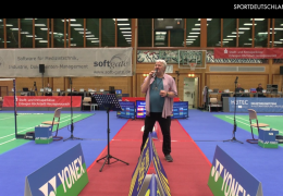 Re-live 01: [EMTC19] GER vs SLO and AUT vs SWE