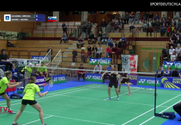 Re-live 02: [EMTC19] GER vs SLO and AUT vs SWE