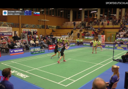 Re-live 03: [EMTC19] GER vs SLO and AUT vs SWE