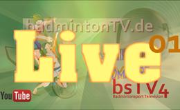 Kanal 01 – TV Live All