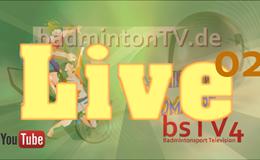 Kanal 02 – TV Live All