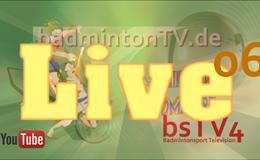 Kanal 06 – TV Live All
