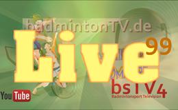 Kanal 99 – TV Live All – TESTchannel