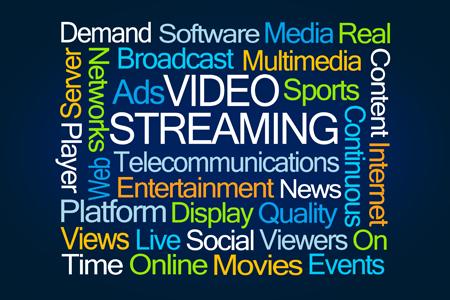 Broadcast Platform