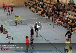 [facebook] Bayerische Einzelmeisterschaft U13-U19 2019 [HOME]