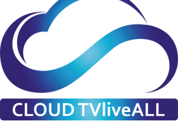 AIR Solo – CLOUD TVliveALL mit Filetransfer [FTP]