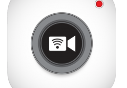 @ALL – App LIVE:AIR Remote [iOS and Android]