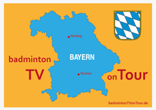 badmintonTVonTour
