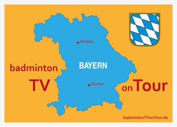Bayern MM Endspiele U15 – 01