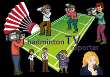 badmintonTVreporter