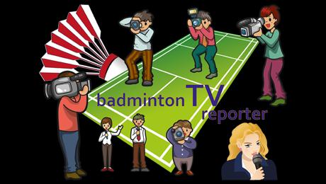 TVreporter