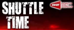 ShuttleTime-Logo