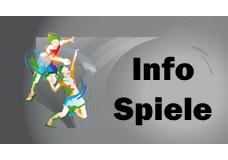 TurnierINFOs – Bayerische Einzelmeisterschaften O19 (Aktive) 2015/16