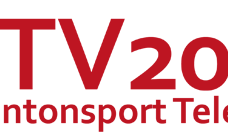 INTERNET-TV Badmintonsport Television