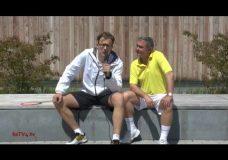 Sportfreunde Gmund-Dürnbach e. V. – am Tegernsee