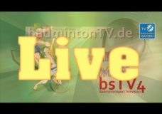 TVlive Bayern – Kanal 99 ______test-channel_____