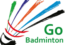 GoBadminton Breitensport
