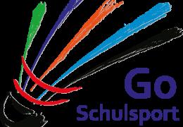 GoSchulsport