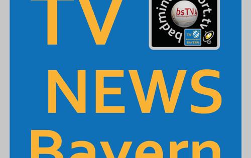 NEWS TV Bayern