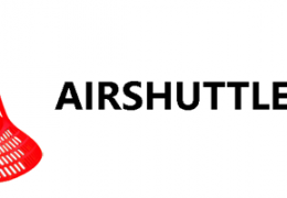 AirBadminton products on SALE – AIRSHUTTLE.ONE [Holiday package]