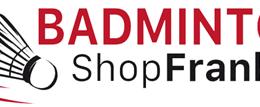 AirBadminton Equipment – Badminton Shop Franken
