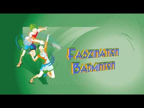 badmintonTV