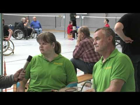 Interview mit Elke Rongen & Manfred Steinhart  (April 2010)