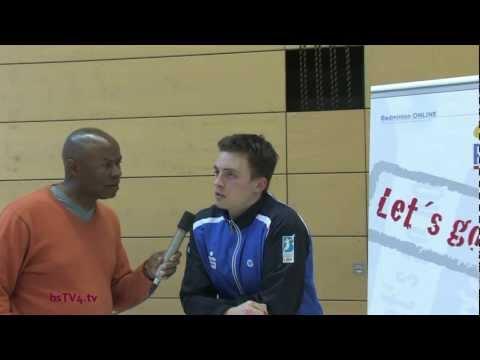 Interview mit Hannes Käsbauer 201303
