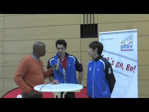 Interview mit Oliver Roth & Tan Chun Seang 201303