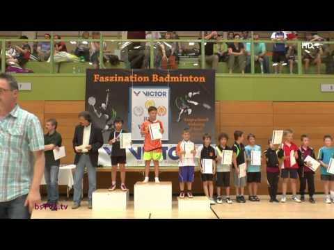 1. BBV-RLT U11-U19 2013 – Trailer