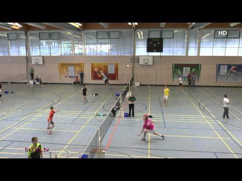 2. BBV RLT U11-U19 2013 – Trailer