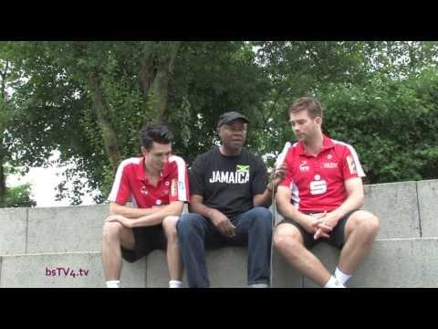 Interview mit Käsbauer P * Roth – Juni 2013