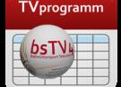 Kalender Live-Berichterstattung