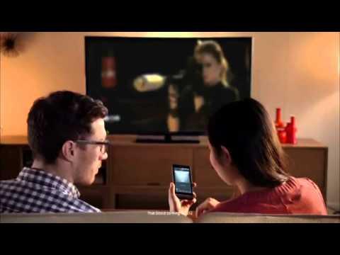 Google – Power von auf jedem Fernseher