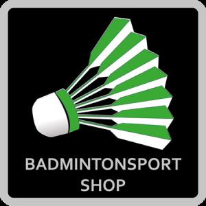 Badmintonsport Shop 4you