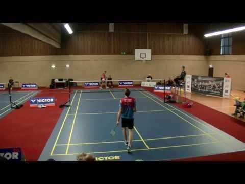(HE) Wadenka vs Persson 1BL NeuhNym – Trittau 04.10.2015