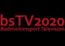 Kurzinformationen zum Pilotprojekt bsTV2020 (September 2017)