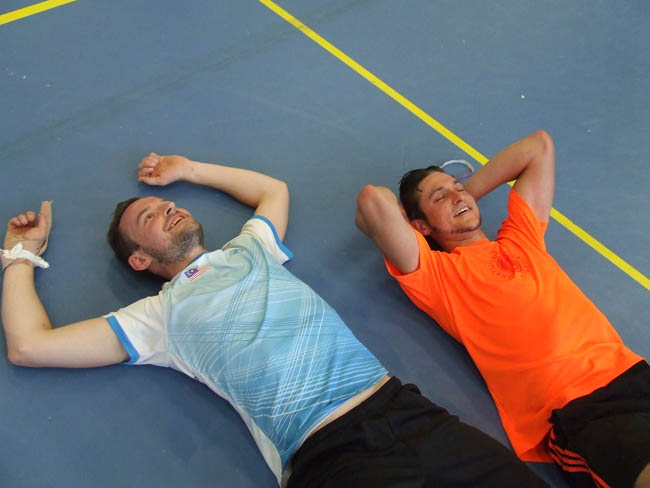 Trailer – Augsburger Duo knackt Weltrekord – guiness world records