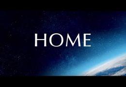 HOME | Wieviel Zeit bleibt den Menschen noch?