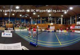 (Cinema 360°) 1BL | TSV 1906 Freystadt – 1.BC Wipperfeld (01)