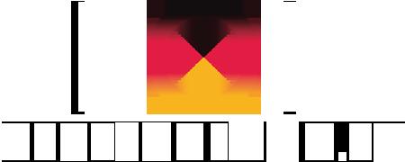 BWF Tour: YONEX Swiss Open – Halbfinals & Finale – 06./07.03.2021