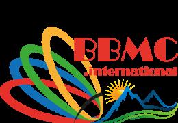 badminton bavaria mountains cup