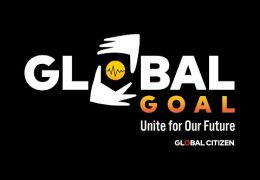 Global Goal: Unite for Our Future | The Concert
