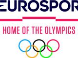 EUROSPORT – OLYMPISCHE SPIELE 2021 – BADMINTON