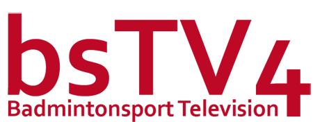 TV Badmintonsport Bayern